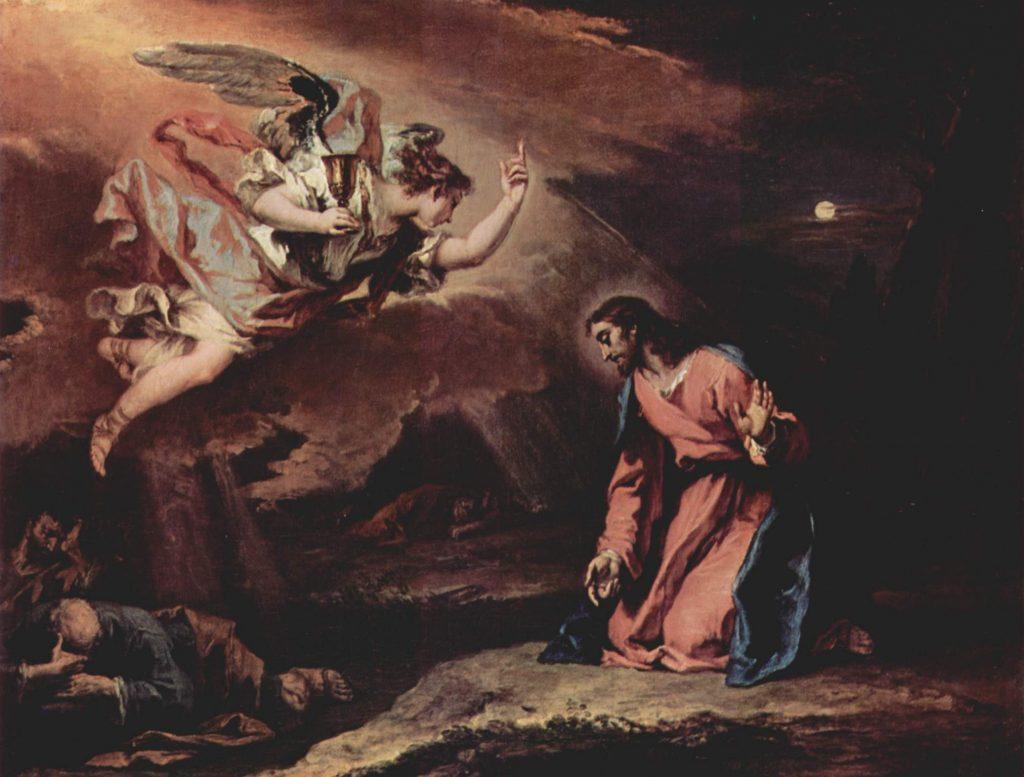 Asklepios (Asclepius) yunan mitolojisinde bir kahraman olmanın yanında tıp ve şifanın tanrısıdır.