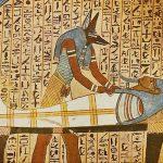 Seth ve Osiris