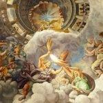 Yunan Mitolojisinde Evrenin ve İnsanların Yaratılışı