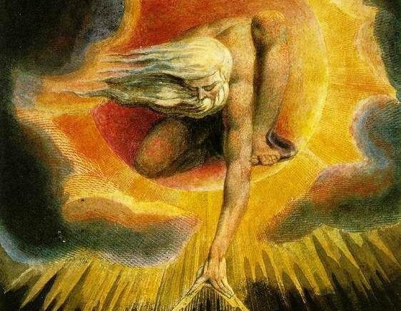 Hyperion Kimdir? | Yunan Mitolojisinde Hyperion