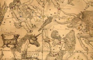 Mitoloji felsefesi nedir?