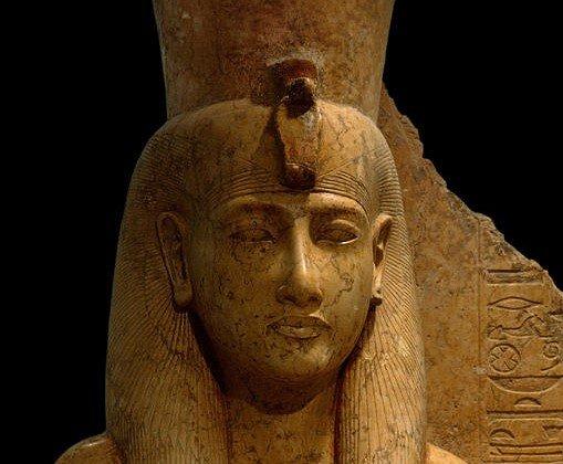 Mısır Mitolojisinde Tanrıça Mut Kimdir?