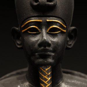 Osiris kimdir?